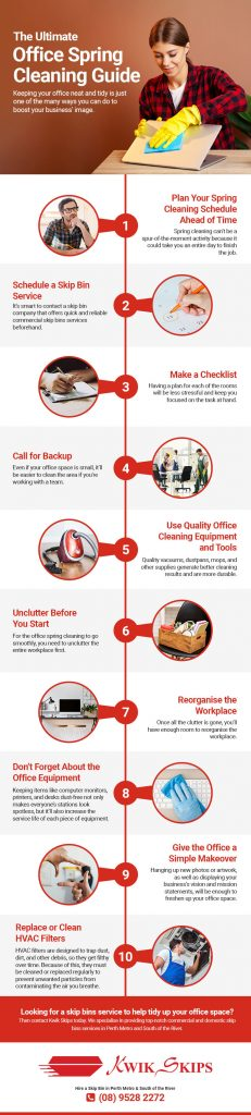 KS_Infographic_The-Ultimate-Office-Spring-Cleaning-Guide
